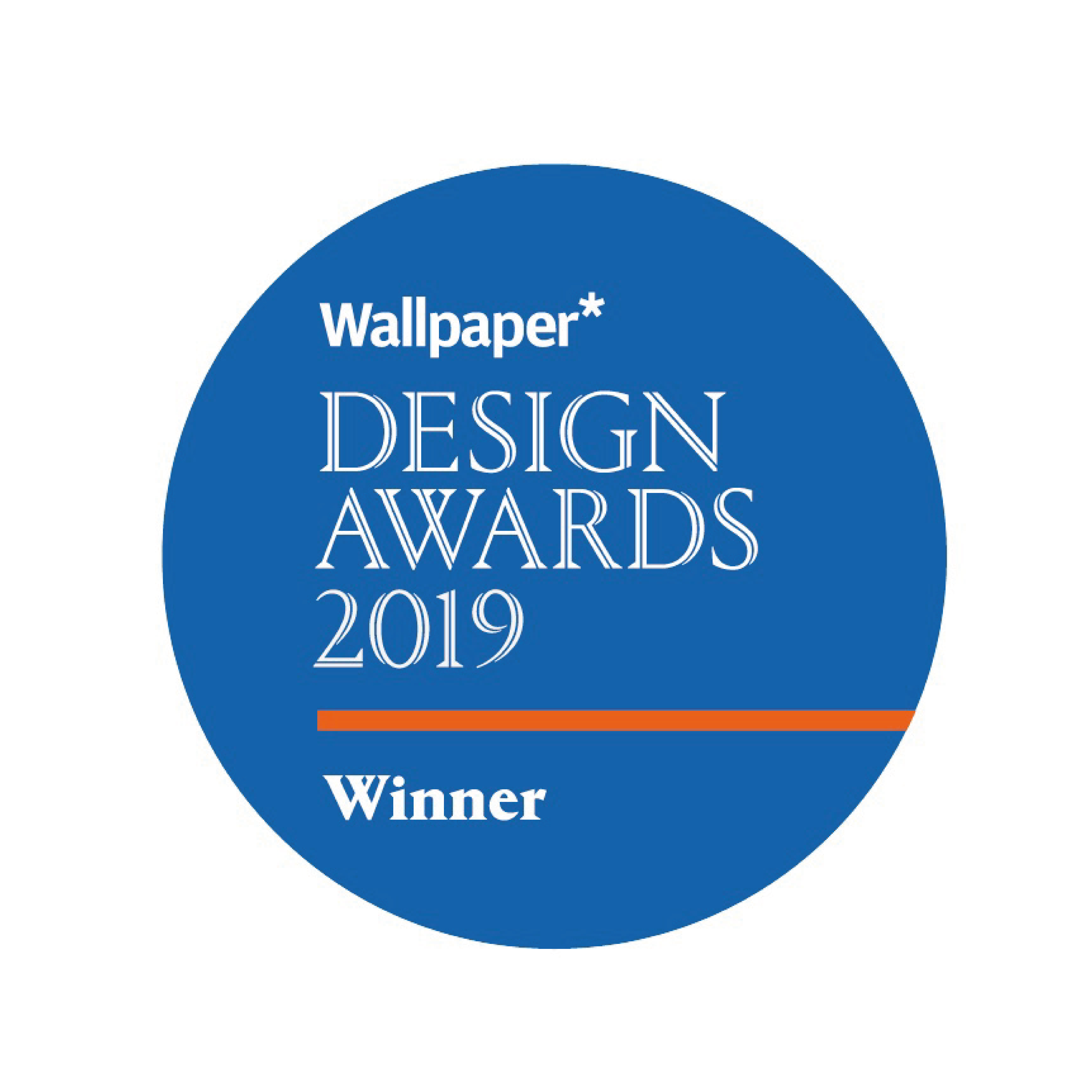 Wall Paper Design Awards 2019