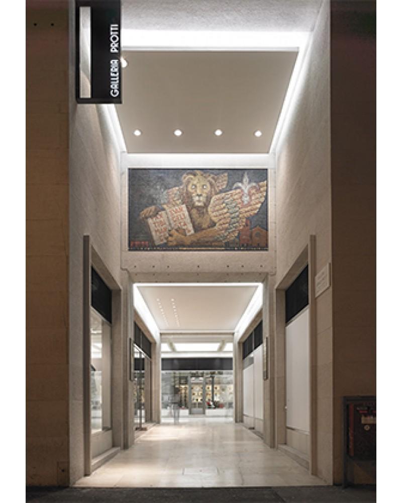 Galleria Protti