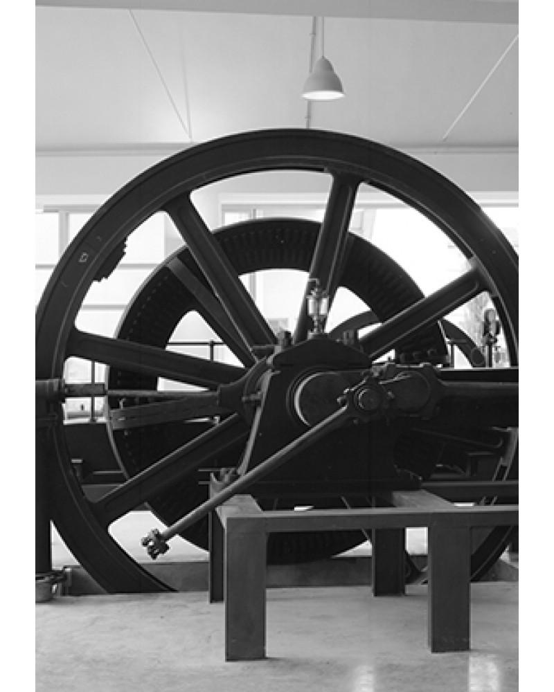 Museo delle macchine termiche