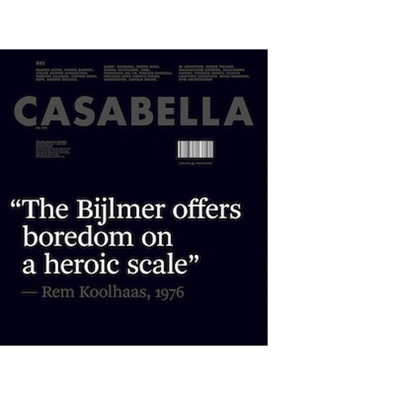 Casabella febbraio 2018