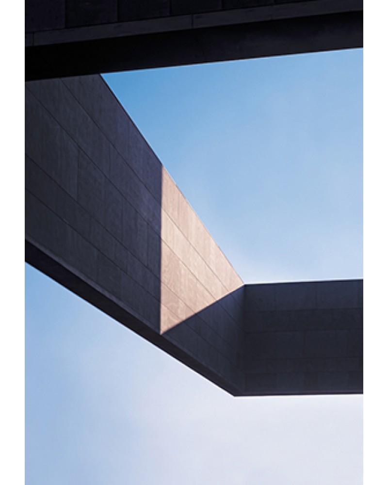Eraldo - Fashion Building