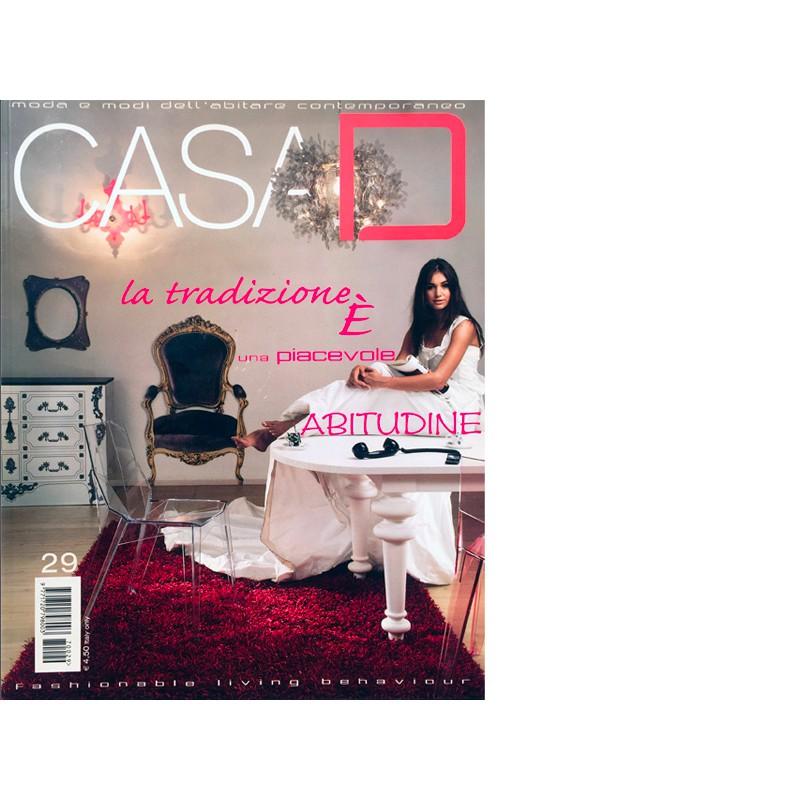 CasaD